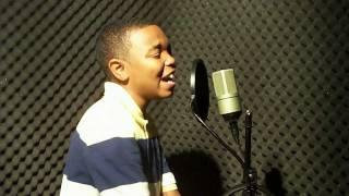 Chris Brown Covers - Yo (excuse me miss)  - Chris Brown Covers