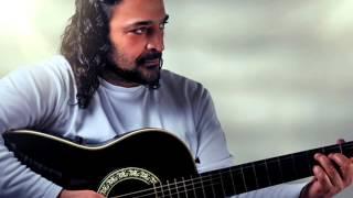 تحميل اغاني Hamid El Sha'ery - Shabab Blady / حميد الشاعري - شباب بلادي MP3