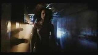 STRANGE DAYS    Trailer ( 1995 )