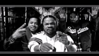 Bitch please Remix III Dr Dre Snoop Dogg Xzibit + LYrics