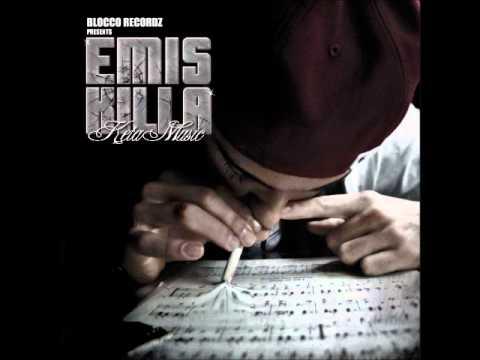 , title : 'Emis Killa - Demolition - [KETAMUSIC]'