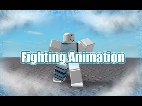 ROBLOX Scripting: Sword scripting/animating [FULL TUTORIAL