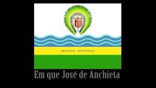 Hino De São José De Anchieta