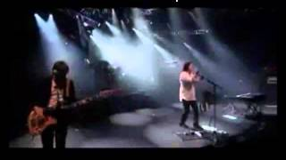 Marillion - The Space (Traducción al español)