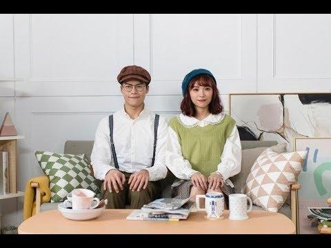 這樣的你 - PiA 吳蓓雅 feat. 異鄉人 Official Music Video