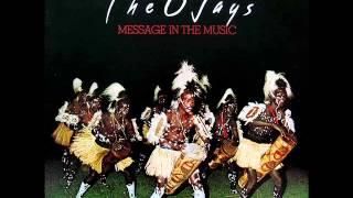 The O'Jays - Darlin' Darlin' Baby (Sweet Tender Love)
