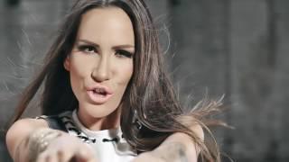 Nikolija Ft. DJ Mladja & Elitni Odredi   Alkohola Litar   ( Official Video 2016 ) HD