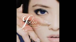 Jolin Tsai Dancing Diva. 蔡依林 舞孃