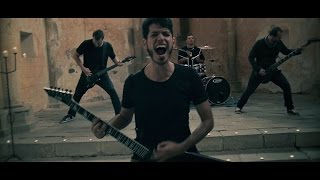 Video Drunk with Pain  - Born To Fall Down (OFFICIAL VIDEO)