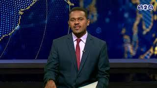 دور مجلس الخبراء السودانيين بالخارج في تسخير مدخرات المغتربين لدعم الانتاج - قضية اليوم
