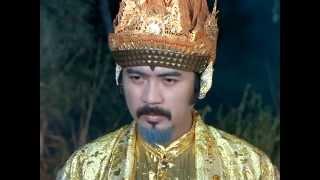 Pangeran   Episode 29