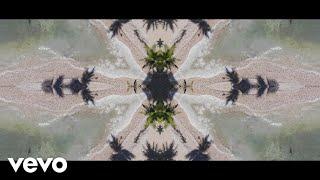 ZAYN   Stand Still (Official Video)