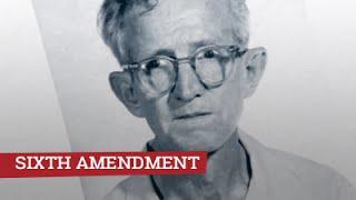 5.3 Sixth Amendment