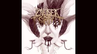 Chelsea Grin - Angels Shall Sin Demons Shall Pray ( Instrumental Cover)