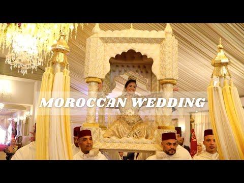Site de rencontre algerie avec cam