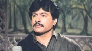 Zindgi Jab Se Sharabi Ho Gayi - Attaullah Khan