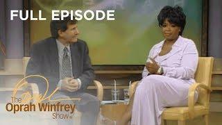 Gary Zukav on What to Do When Life Seems Unfair | The Oprah Winfrey Show | Oprah Winfrey Network