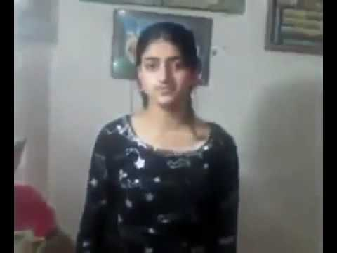 Collage girls MMS Video Leaked