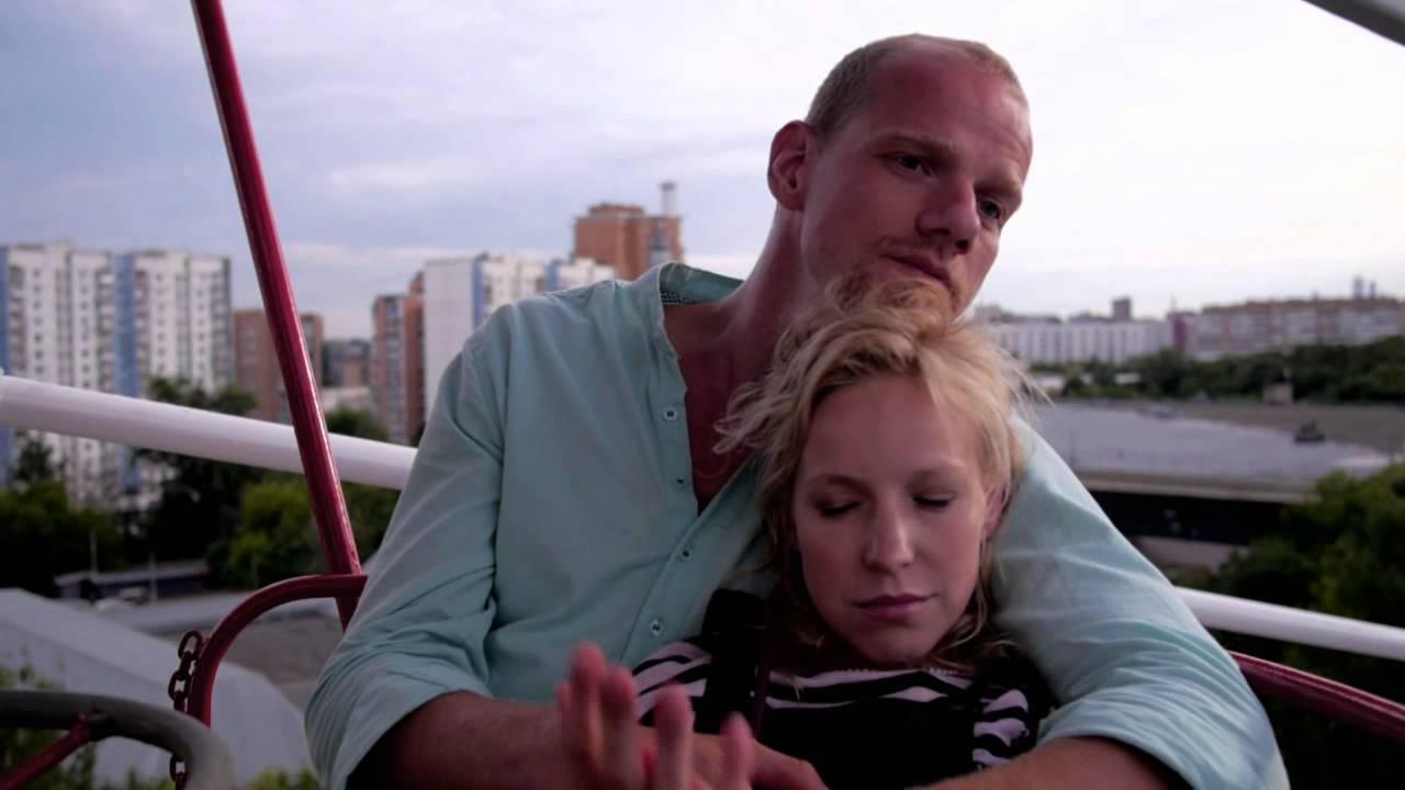 Видео про 2 сезон сериала Озабоченные, или Любовь зла