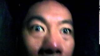 「HAZE」の動画