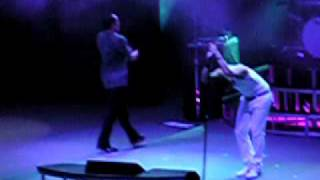 311- Something Out of Nothing (Unity Tour 2009)