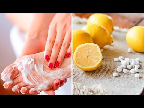 Zucker im Blut bei Männern Effekten erhöht