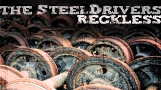 "The Steeldrivers - ""Angel Of The Night"""