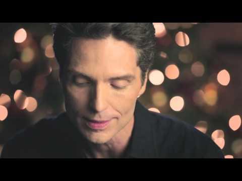 Christmas Mornings - Richard Marx