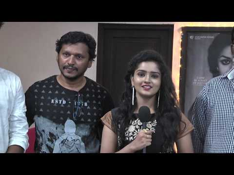 Bangari Balraju Movie 3rd Song Launch