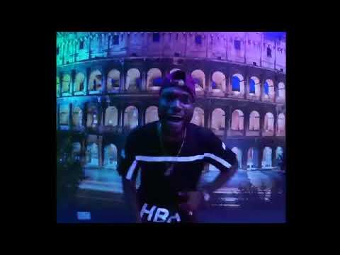 Dremo Fela tooXclusive Video