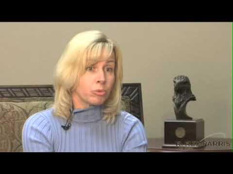 Insurance Lawsuit Lawyer  Lancaster, California