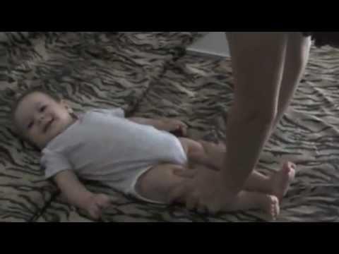 Il prurito in dorso passa a uomini dopo un gabinetto della ragione e il trattamento