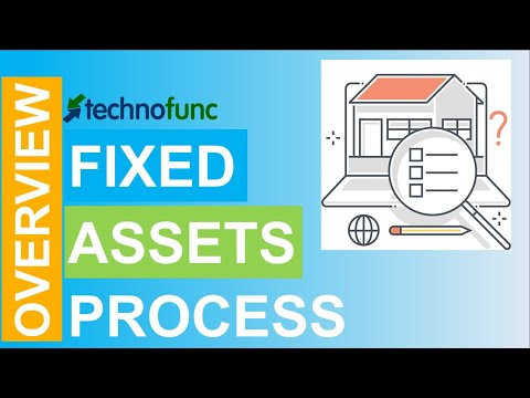 mp4 Investment In Fixed Assets Adalah, download Investment In Fixed Assets Adalah video klip Investment In Fixed Assets Adalah