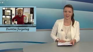 Szentendre Ma / TV Szentendre / 2020.06.25.
