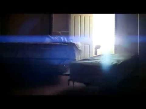 Video Anni80