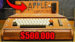 Top 10 Most Expensive Things ACCIDENTALLY THROWN AWAY!