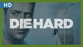 Trailer of Die Hard (1988)
