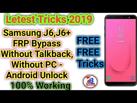 Part II Samsung Oreo 8 0,8 1 frp bypass Without Pc | Samsung