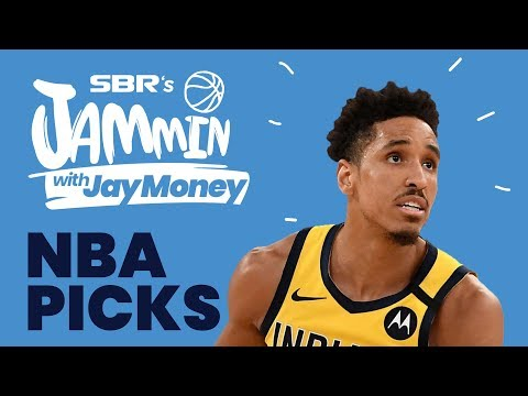 NBA Games Best Betting Picks & Predictions (August 8th)