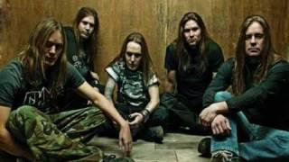 Children Of Bodom - Rebel Yell (Billy Idol Cover)