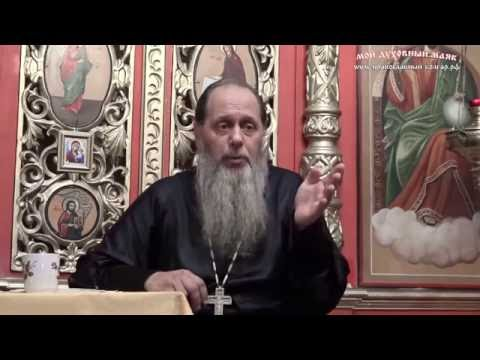 Кто такой святой христофор в православии почему церковь скрывает правду