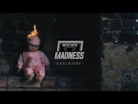 Nafe Smallz X M Huncho X Gunna Broken Homes Music Video Mixtapemadness