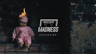 Nafe Smallz X M Huncho X Gunna   Broken Homes (Music Video) | @MixtapeMadness