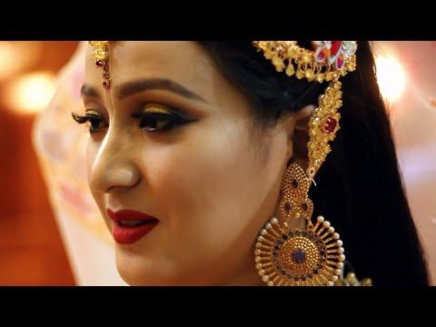 Bala  ~ Dinesh   India , Manipuri Wedding