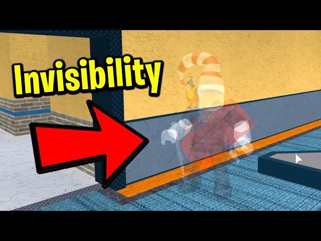 Luckiest Roblox Murder Mystery 2 Of 2020 Roblox بواسطة Ant Invisibility Trolling In Roblox Mm2 Roblox 2019 بواسطة Ant