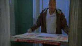 Turk's Giant Pizza VO