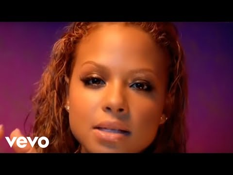 Dip It Low - Christina Milian (Video)