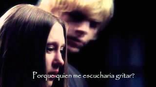 Ill Nino & Chino Moreno - Zombie Eaters (Cover Faith No More)