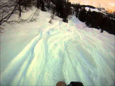 Video di Colere