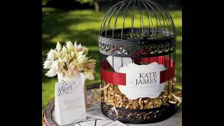 Wedding Guest Book Alternatives | Wedding Guest Book Alternative - Www.allweddingitems.com